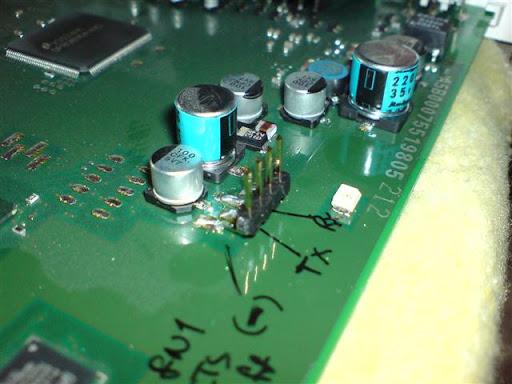Conector serie de GIGASET 740/750 DSC02012%20%28Small%29
