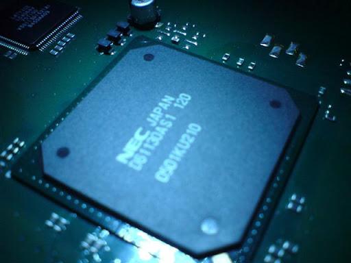 Fotos internas del GIGASET m750 t (conocer los chips) DSC01996%20%28Small%29