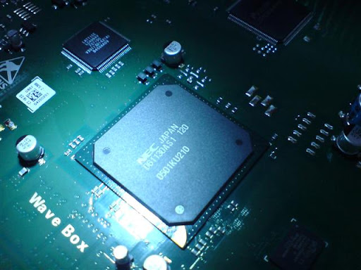 Fotos internas del GIGASET m750 t (conocer los chips) DSC01997%20%28Small%29