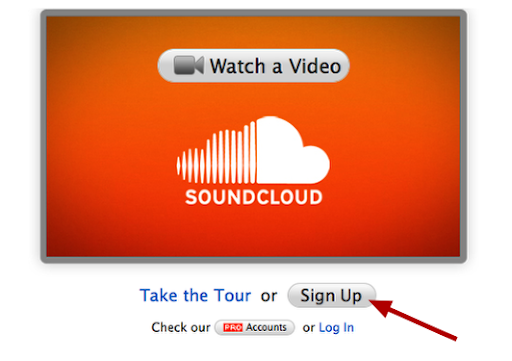 Create_a_Soundcloud_account.png