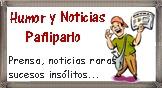 Humor y Noticias Pafliparlo