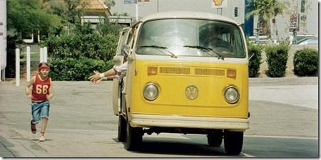 volkswagen-t2-front-little-miss-sunshinejpg[1]