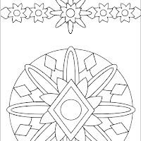 mandala-54.jpg