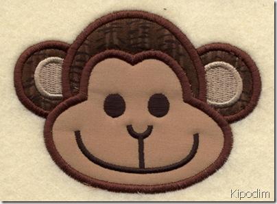 ITHD-MonkeyFaceAppl-4x4-ful