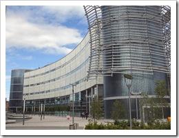 08-06-27 Northumbria University (9)r