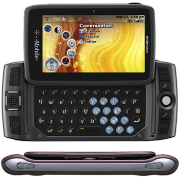 t-mobile_sidekick_lx_1