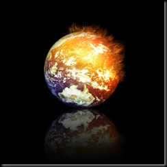 earthot