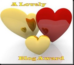 A_lovely_blog_award