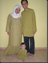raya2007