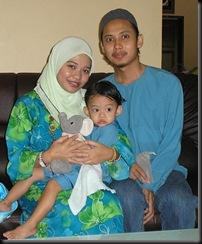 raya2008