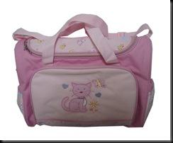 Mami-Bag-Baby-Bag-MB1004-