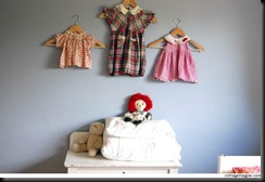 baby-girls-room-details-3