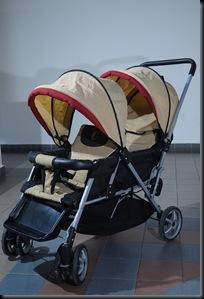 twin_stroller