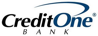 www-creditonebank-com-credit-one-bank-online-banking-sign-in-2