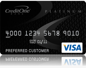 credit-one-bank-online-banking-credit-card