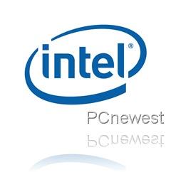 logo-intel1