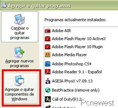 windows-messenger-1