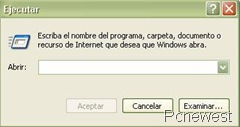 windows-messenger-5