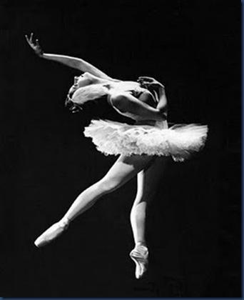 ballet_cuba_500