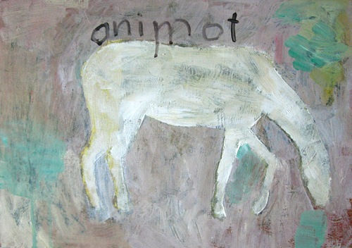 animot_01