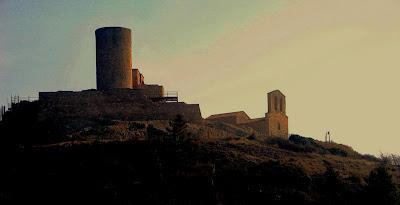 Castell Pujalt.JPG