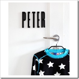 peter_20090810_1084812930