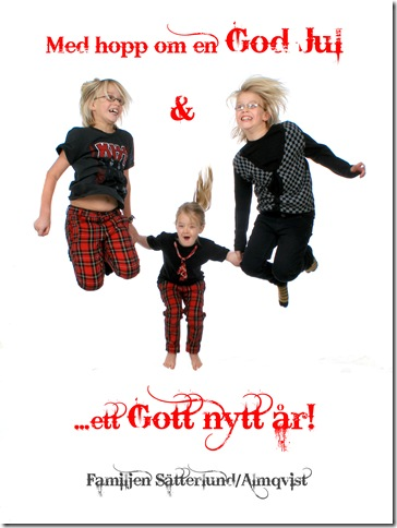 IMG_5857godjul
