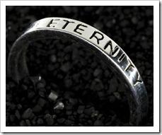 12012_eternity(8)