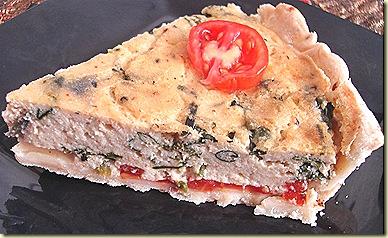 Torttupala