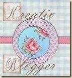 kreativbloggertunnus esc ja susanne