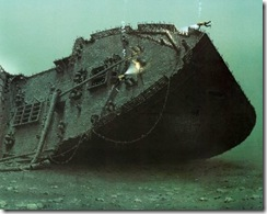 empress_of_ireland_wreck