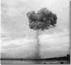 explosion_1945