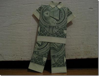 dollarbillorigami3
