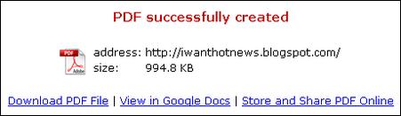 2010-07-08_120205