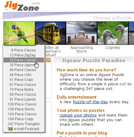 jigzone