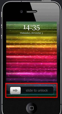 iphone4-simulator