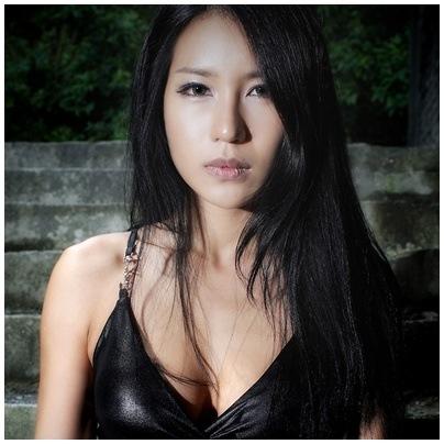 Park Si Hyun 3