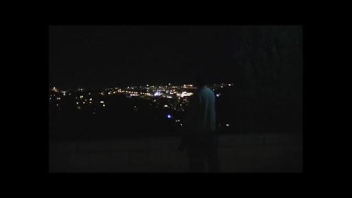 01/28/2011: le canular vidéo de Jérusalem Jeru_flash_0000