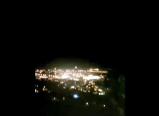 01/28/2011: le canular vidéo de Jérusalem UFO_jeru_28012011_2_0006