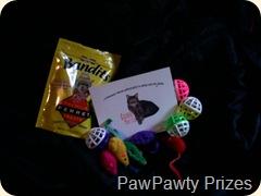 pawpawtyprizes