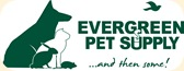 evergreen%20pet%20logo