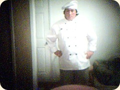 cookwilliam