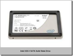 intel drive