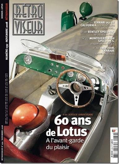 2008-11-06_1717 - Cópia