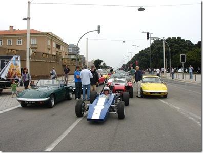 Lotus GP Historico do Porto 2009 052