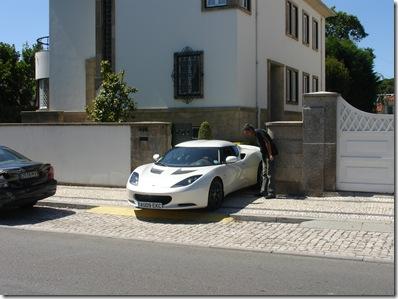 Lotus Evora em casa 018