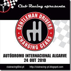 GDChG_Algarve10web