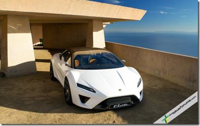 2015-Lotus-Elise-600x377
