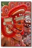 ATM_159_theyyam_kerala_keralapix.com_DSC0224