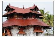 TPRA_009_DSC0056_www.keralapix.com_kerala